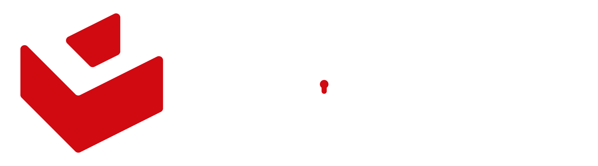 Logo Closura fabricant portails aluminium