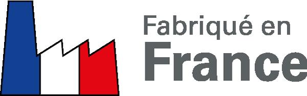 Entreprise Closura fabricant portails clôtures aluminium charente 17 fabriqué en France